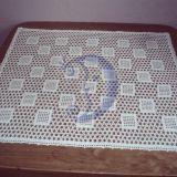 staltiesėlė