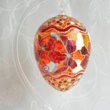 Velykinis kiaušinis