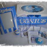 Ugnius