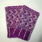 GP-349 Riesines violetines spalvos