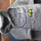 megztinukas berniukui