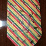 kaklaraištis LT