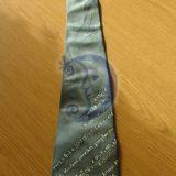 Kaklaraistis