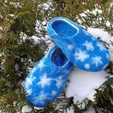 Tapkutės-sniegelis