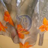 Oranžinė Jam ir Jai