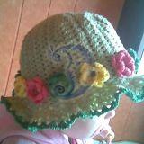 Skrybėliukas