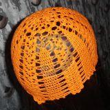 Oranzine