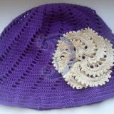 Violetine2
