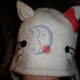 Kepurytė Hello Kitty