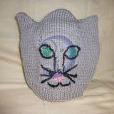Kepurė-Katinas