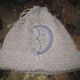 Kepurė,kaklo-movas