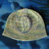 kepure