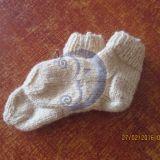 Vilnos kojinytės