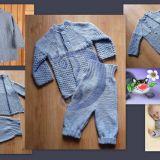 Vaikiškas kostiumėlis