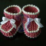 Розовые пинеточки
