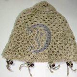 lininė kepuraitė