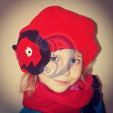 Kepurė-beretė