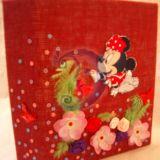 dekoruotas nuotraukų albumas