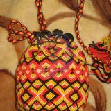 Tašytė-maišelis