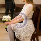 Vestuvine suknute