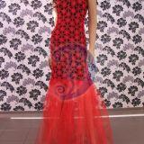 Suknelė Sharon