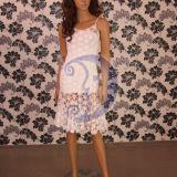 """Suknelė """"Selena"""""""