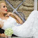 """Suknelė """"Simona"""""""