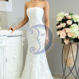 Vestuvinė suknelė 38 dydis