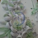 obelu ziedai