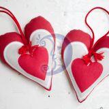 Širdelių rinkinukas
