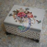 Maža dėžutė