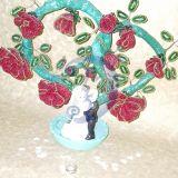 Meilės medis (rožė)