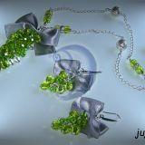 Amuletai, talismanai
