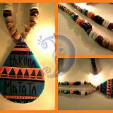 .Hakuna Matata: