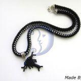 Skorpionas