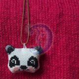 Smagi panda
