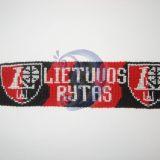 BC Lietuvos Rytas