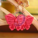 Vasaros drugeliai