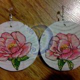 Rožinis grožis