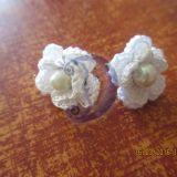 Mažos gėlytės