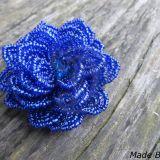 Mėlyna sagė