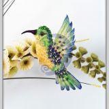 """,,Kolibris"""""""