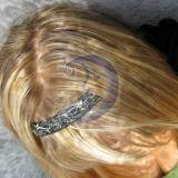 Lankelis plaukams