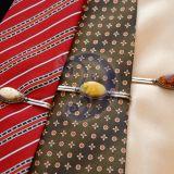 Kaklaraiščių gnybtai