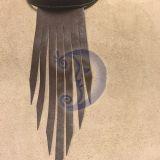 Kaklo papuošalas