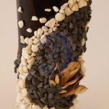 Dekoratyvine vaza