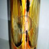 Vaza 1